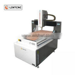Automatic dust collector for cnc router from china