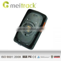 vehicle GPS Tracking system with long standby time