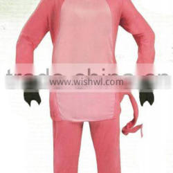 2016 wholesale character chirstmas costume