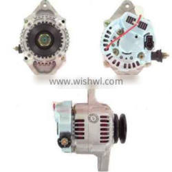 Mitsubishi Alternator 31A68-00402