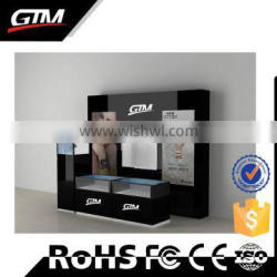 Wholesale Good Prices China Manufacturer Glass Window Led Display