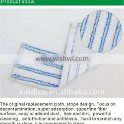 elegant super cleaning ability Replacement Cloth