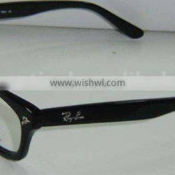 Acetate handmade spectacle frames021