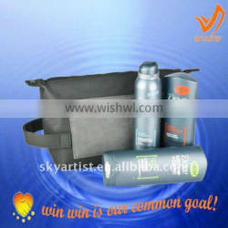 sport and leisure 600d cosmetic bags
