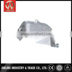 factory generator spare parts with low price