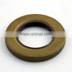 3038997 Oil Seal for cummins NT-855-P(280) NH/NT 855 diesel engine spare Parts manufacture factory in china order