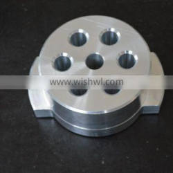 cnc milling parts,cnc vertical machining center,titanium machining
