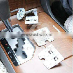 High quality Special reading lamp for ta camry