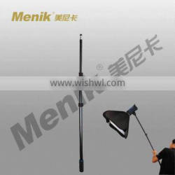 JM-61 Hand held extension arm