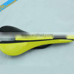 Good quality sell carbon bike saddle, bicycle saddle, bicycle parts.