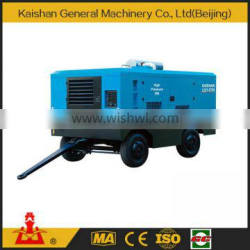 Best wholesale websites best selling used screw atlas copco air compressor Supplier's Choice