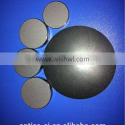 silicon wafer price