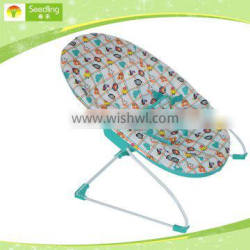 Adult baby bouncer chair, infant bouncer baby, swing baby chair rocking chair