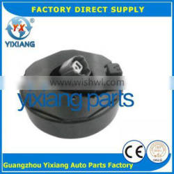 China Supply Wholesale 10# Steel Auto AC Magnetic Clutch Coil For Honda Accord