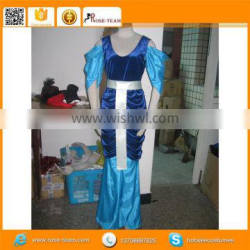 quality dress bunny top sexy costume, christmas warm sexy costume with good offer, halloween party sexy costumes