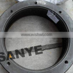 shantui bulldozer parts SD22 outer drum 154-22-11111 from China supplier