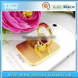 Ring Phone holder for mobile phone stick stand Manufacturers