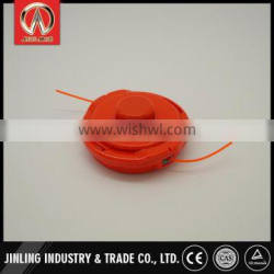 High quality cutter head for Weed Eater