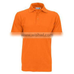 Mens custom design dri fit wholesale soft hand blank polyester fiber polo shirt