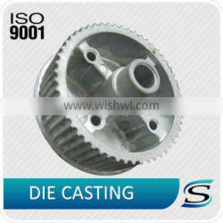 OEM Products Made Die Casting Parts