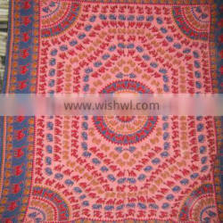 Wholesale Tribal Quilt , Lot of Tribal Quilts Art for Sale