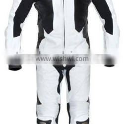 Motorcycle Race Suit Motorbike Race Suit Motorcycle Leather Suit Motorbike Leather Suit