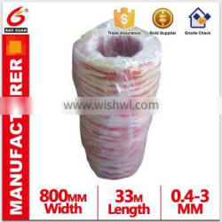 Strong Adhesion VHB Tape For Plastic Products