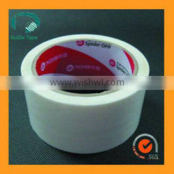 High quality packing tape bopp
