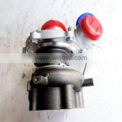 Apply For Truck 13032478 Turbocharger High quality Grey Color