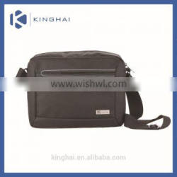 single shoulder bag/mens shoulder bags/single strap shoulder bag