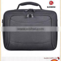 The Newest Teenager Leisure Style cheap leather laptop bags ibm laptop bags
