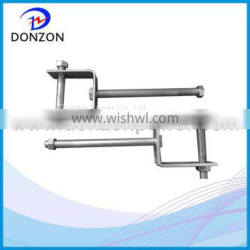 Suspension Cable Clamp China