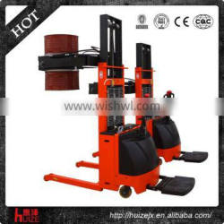 electric powered electric pallet lifter