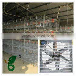 indurstrial wall mounted ventilation fan for sale