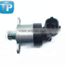 Fuel Pressure Regulator Solenoid Valve OEM 0928400750 0 928 400 750