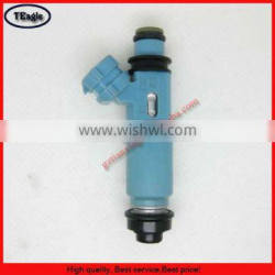 Fuel injector for Solara,23250-03010,23209-03010