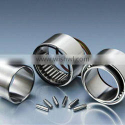 FH-1010 TCT needle roller bearing
