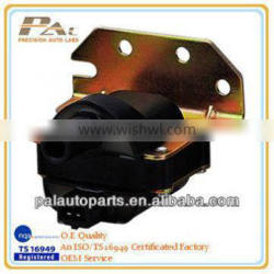 Auto Ignition Coil for VAG GOLF 377905105D