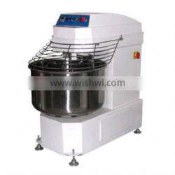 hot sale stainless steel mixer