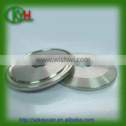 OEM Made in china custom aluminum cnc machining its-013