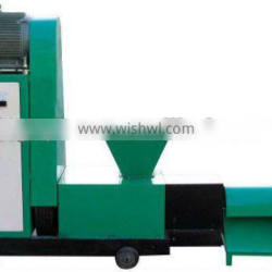 coal processing Coal rods machine for sale