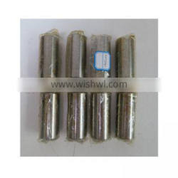 Diesel engine A2300 Piston pin 4900404 for sale