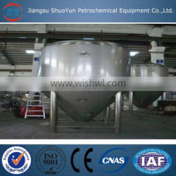 high quality fermenter series