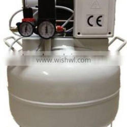 with CE approvaportable air compressor AC-F2