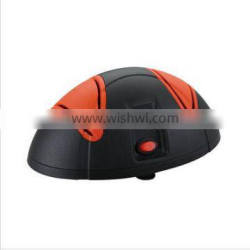 Electric knife sharpener 45W 47MM