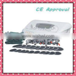 Electrotherapy Slimming Machine (S062)