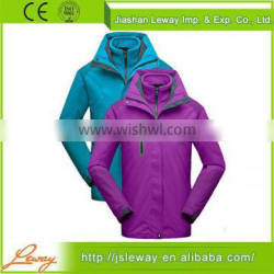 Wholesale products china climbing wear for men&women