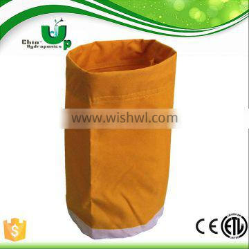 Herb Extraction Hash Bubble Bag/hash extraction bubble bags/micron herbal extraction bag