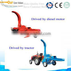 Best selling hay/chaff/ cutter for animal
