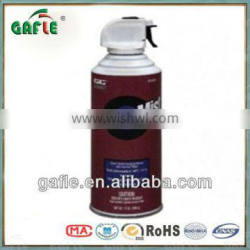 Sell freeze spray for injuries Manufacture